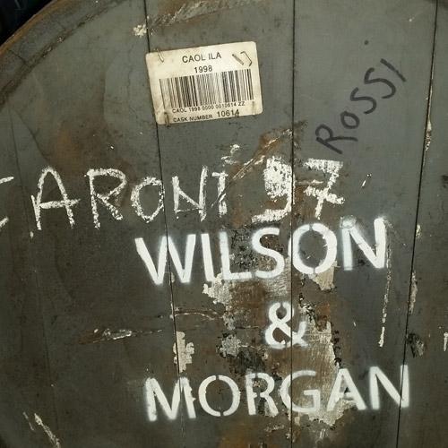 home-page-caroni-cask
