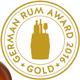 german-rhum-fest-gold-medal-2016