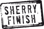 Sherry Finish