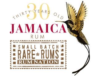 icona-jamaica