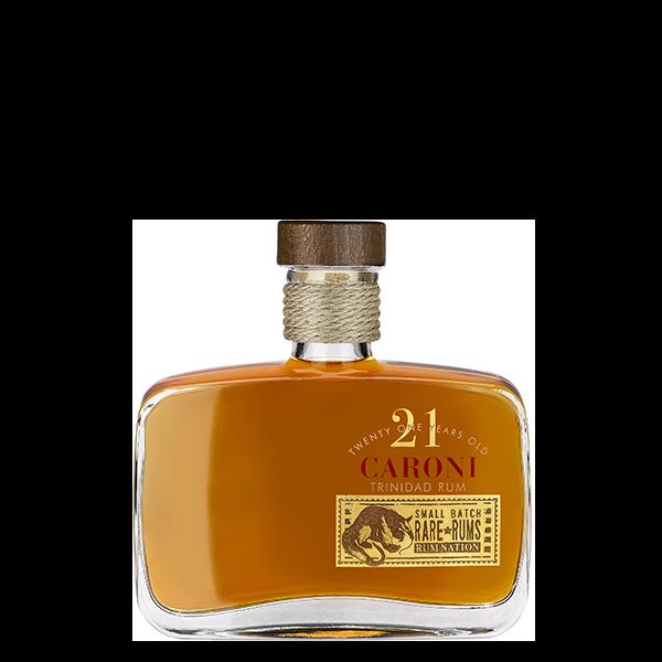 NAT80-Caroni-Rare-Rums
