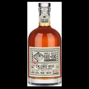 NAT84-Engenho-Novo-Rare-Rums