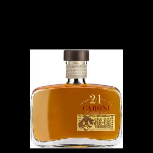 NAT86-Caroni-21yo-Rare-Rums