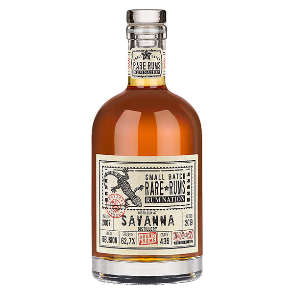 NAT87-Savanna-Grand-Arome-Rare-Rums
