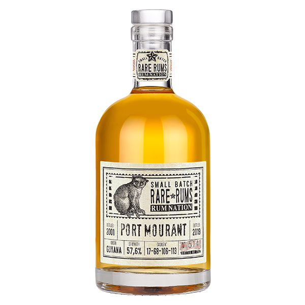NAT91-Port-Mourant-Rare-Rums