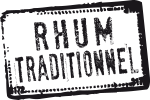 Rhum Traditionnel
