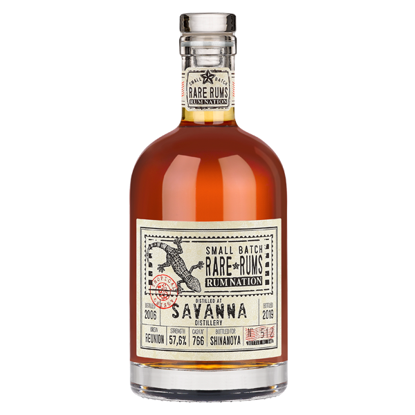 NAT90-Savanna-Traditionnel-Rare-Rums