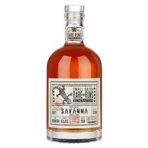 NAT102-Savanna-Grand-Arome-Rare-Rums