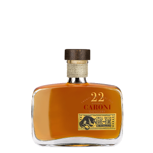 NAT96-Caroni-22yo-sherry-finish