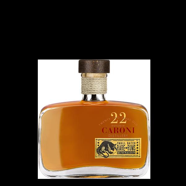 NAT96-Caroni-22yo-sherry-finish