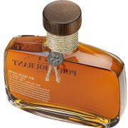 NAT97-Port-Mourant-21yo-Sherry-Finish-back