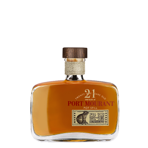 NAT97-Port-Mourant-21yo-sherry-finish