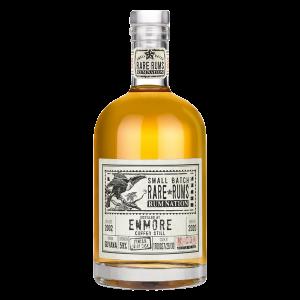 NAT98-Enmore-KFM-Islay-Cask-Rare-Rums