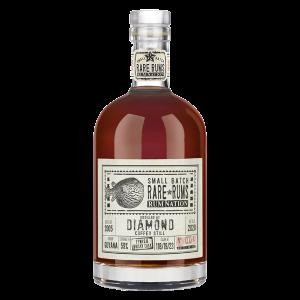 NAT99-Diamond-SV-Whisky-Finish-Rare-Rums