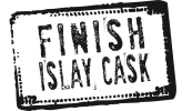 Islay Cask Finish